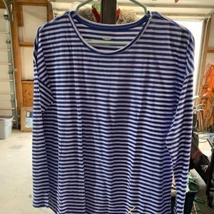 Lot of 2 bnwt old navy size 14 plus